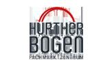 FMZ Hürth