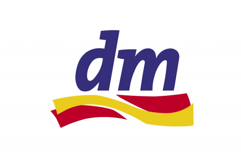 dm-Drogerie Hürth