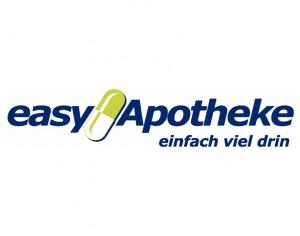 easyApotheke
