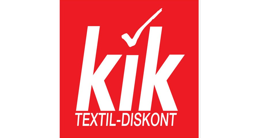 how to find sexting partners on kik