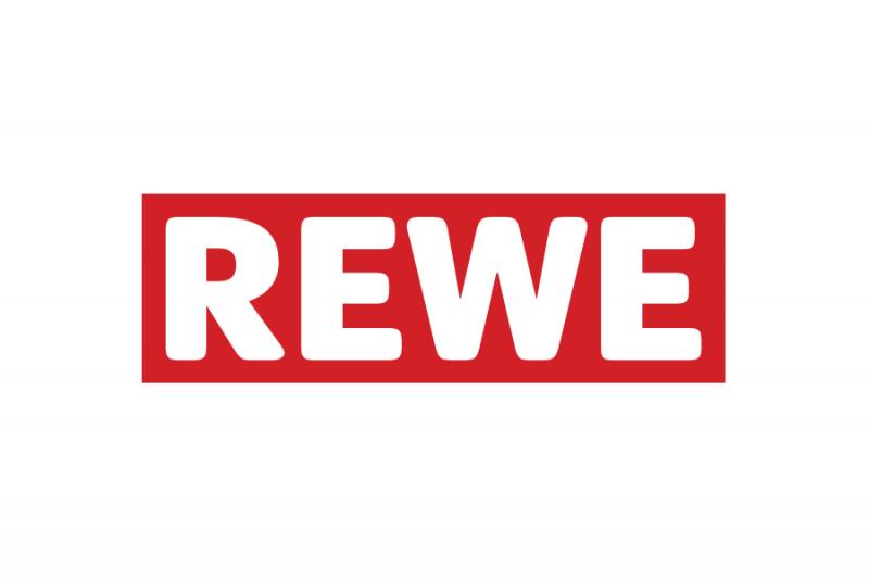 REWE Richrath