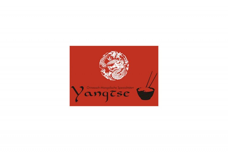 Yangtse Mongolisches Restaurant